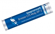 Смазка Gazpromneft Grease L Moly EP 2 0.40 кг
