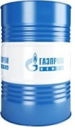 Смазка Gazpromneft Grease L Moly EP 2 180 кг