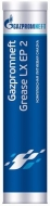 Смазка Gazpromneft Grease LX EP 2 0.4 кг
