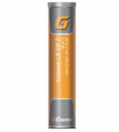 Смазка G-Energy Grease LX EP 2  0.4 кг